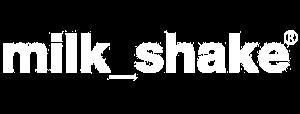 milk-shake-logo